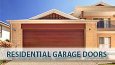 Residential garage door repair torrance ca for Garage door repair torrance